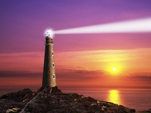 Lighthouse-HD-Pictures5